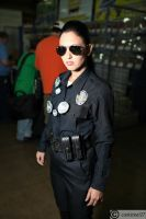 T-1000 by coolsteel