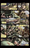 Soldier Legacy 4 p10 by pmason83