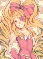 NUI by Xaferis
