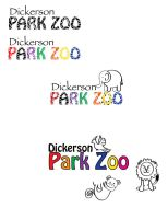Zoo Logo 7 by KCCreations