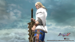 Siegfried - Soul Calibur 5 - 5 by SOLDIER-Cloud-Strife