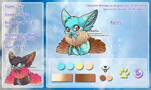 Sky ref sheet by gold-adopts
