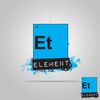 Element by CaseyAtwell