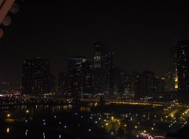 From Navy Pier by SupremeSonnapony