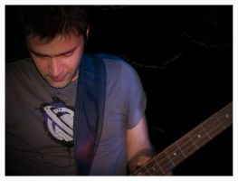 Lucybell -El Imperial- 03 by Cubos