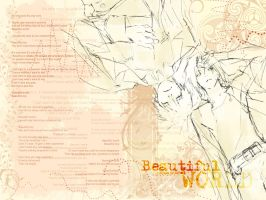 FMAwall_BeautifulWorld by lishtar