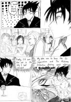 Power is everything pg 2 by ravenator94