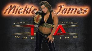 Mickie James wp 4 by SWFan1977