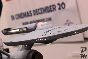Enterprise two by Peachey-Photos