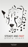 Steady and Fast Photo Event by Earthrender