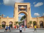 OV US1 Universal Studios by TaRtOoN-Man94