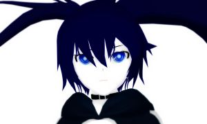 TV BRS: Preview 1 by kunoichi-anime-angel