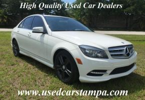 High Quality Used Car Dealers Tampa - Call at (813 by UsedCarss