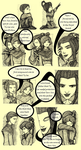 Zuko's Army page 84 by chees3boy2222