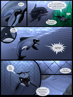 ZENITH - Page 48 by Kameira