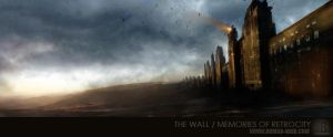 The Wall by Deharme