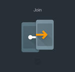 Join - A Pushbullet alternative - Icon by link6155