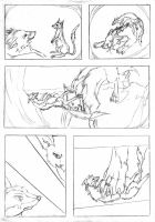 CTG_Audition_Page2 by Paranoid-line