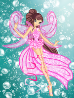 WINX:COM-Harmonix by caboulla