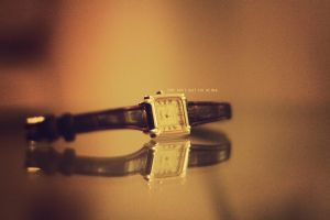 Time don't by xue-ying