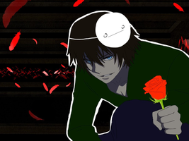 Cry Plays: Rule of Rose by Juvias