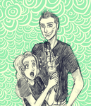 30 Day OTP Challenge: Day 13 by GrimMortas