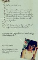 author's note (fall for you) by isai-chan