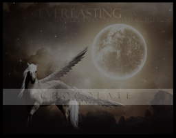Everlasting by Pure-blue