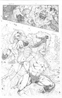 Gen13 Sample Pg 2 by RAHeight2002-2012