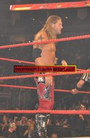 Raw after WM25 64 by boomboom316