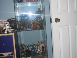 Detolf by TheLOL