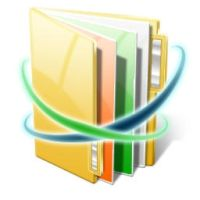 Documents icon by Siristhius