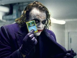 Heath-ledger-the-dark-knight Copy by Maxtheconducter