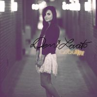 Demi Lovato. by catchmee