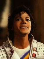 Captain EO by Rose-Pop