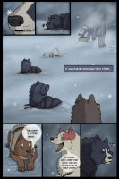 Left Behind - Page 6 by Avalanche-Design