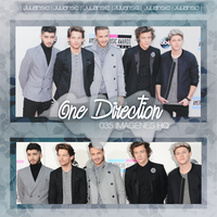 Photopack #676 ~One Direction~ by juliahs1D