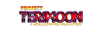 Project Terimoon Logo by Chill-Flame