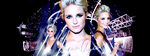 DiannAgron by KiraMartell