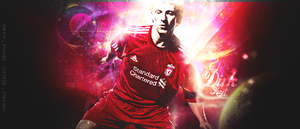 Kuyt by MB2GFX