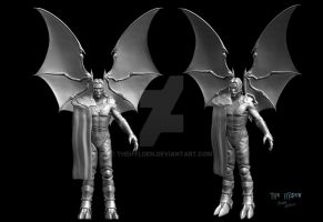 Raziel-wings-front-composite by TheHylden