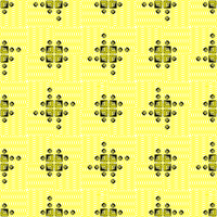 Wallpaper Motif S by Jety-Lefr