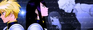 Banner - Tales of Vesperia by Aki-Moonblade