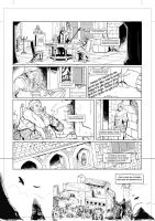 Memorine_comicproject p3 by PapayouFR