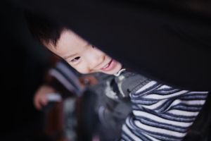 My Little Cousin 4 by vnt87
