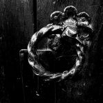 Dont knock by Teakster