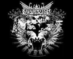 ..::Killswitch Engage::.. by 6691731