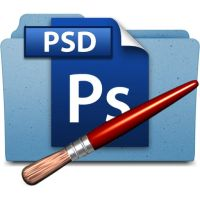 Photoshops Folder v1 by jasonh1234