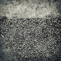 The Seeds of Discontent by Ragnar949
