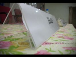 NameBoard_Stage by veeradesigns